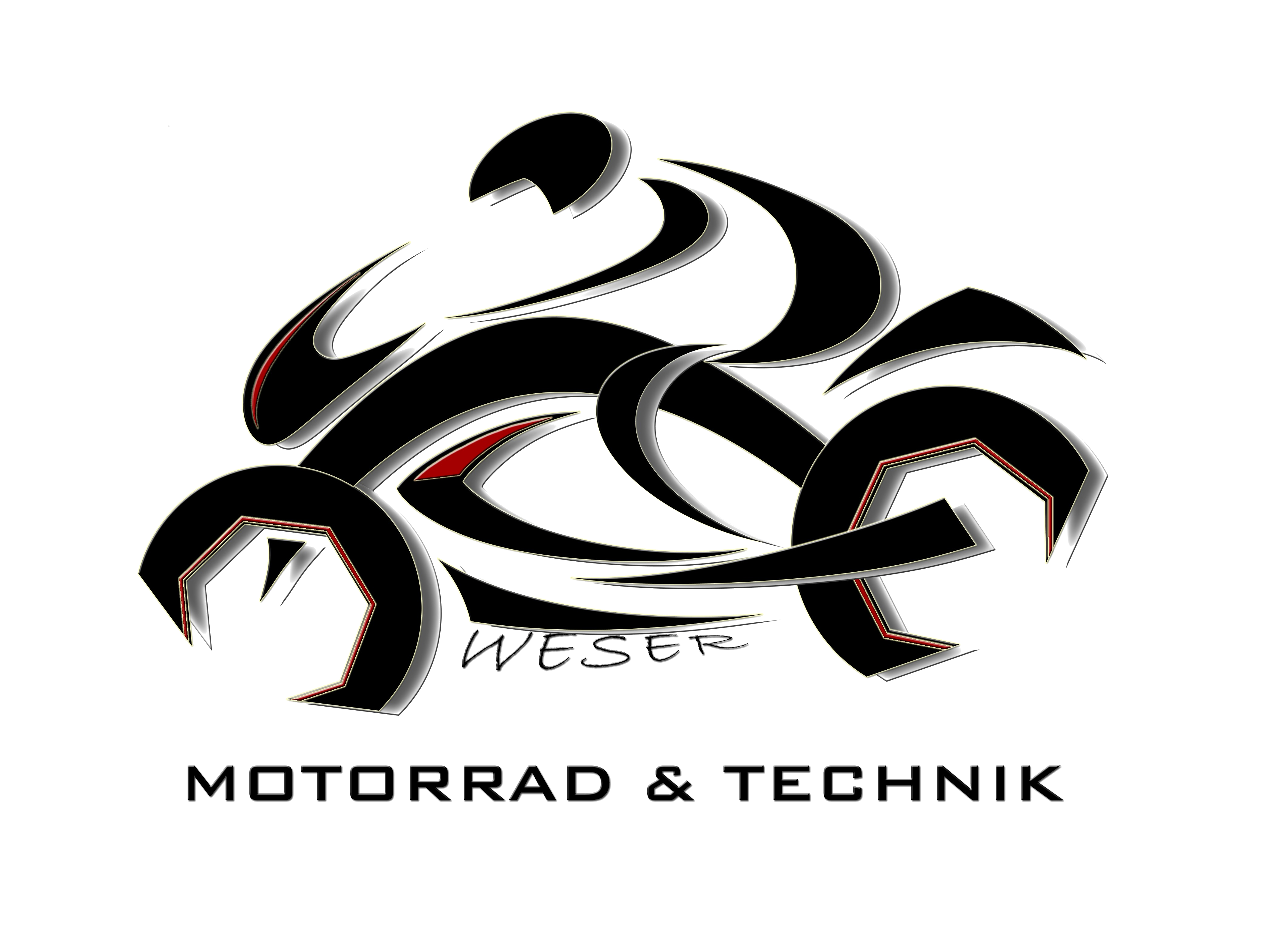 Motorrad und Technik Weser